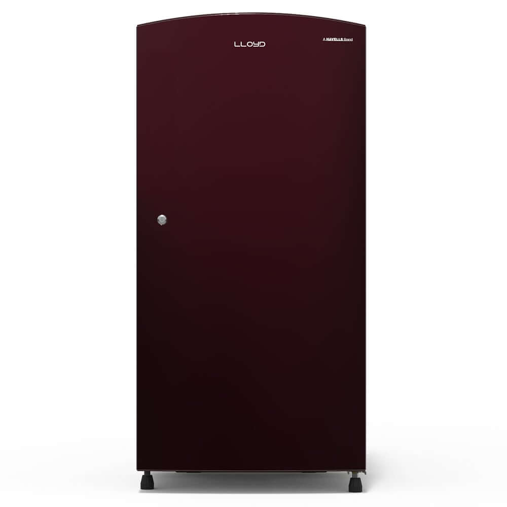 Direct Cool Refrigerator 200 L (GLDC212SRRT1EB)