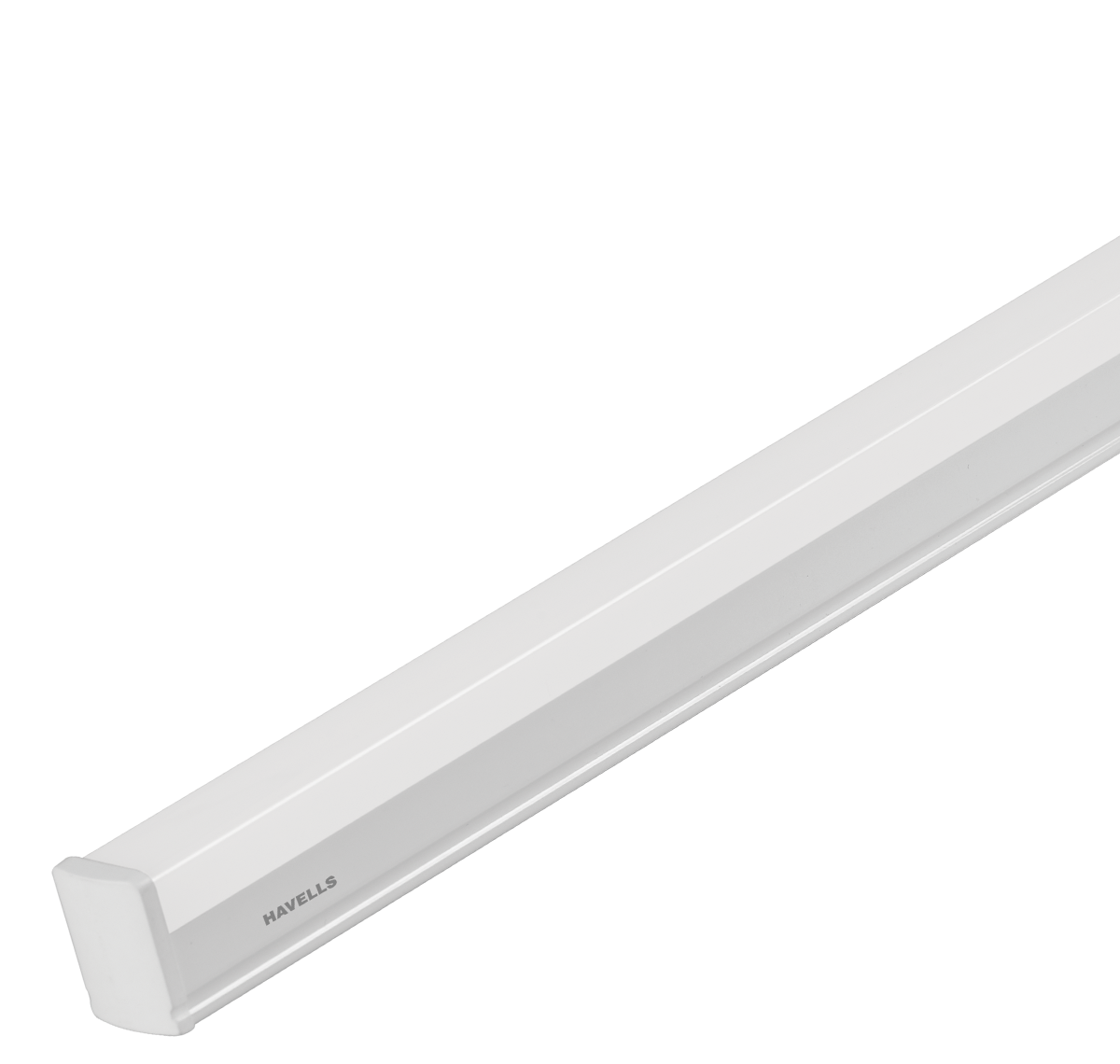 LED Pride Plus Neo Batten 10 W 3000 K