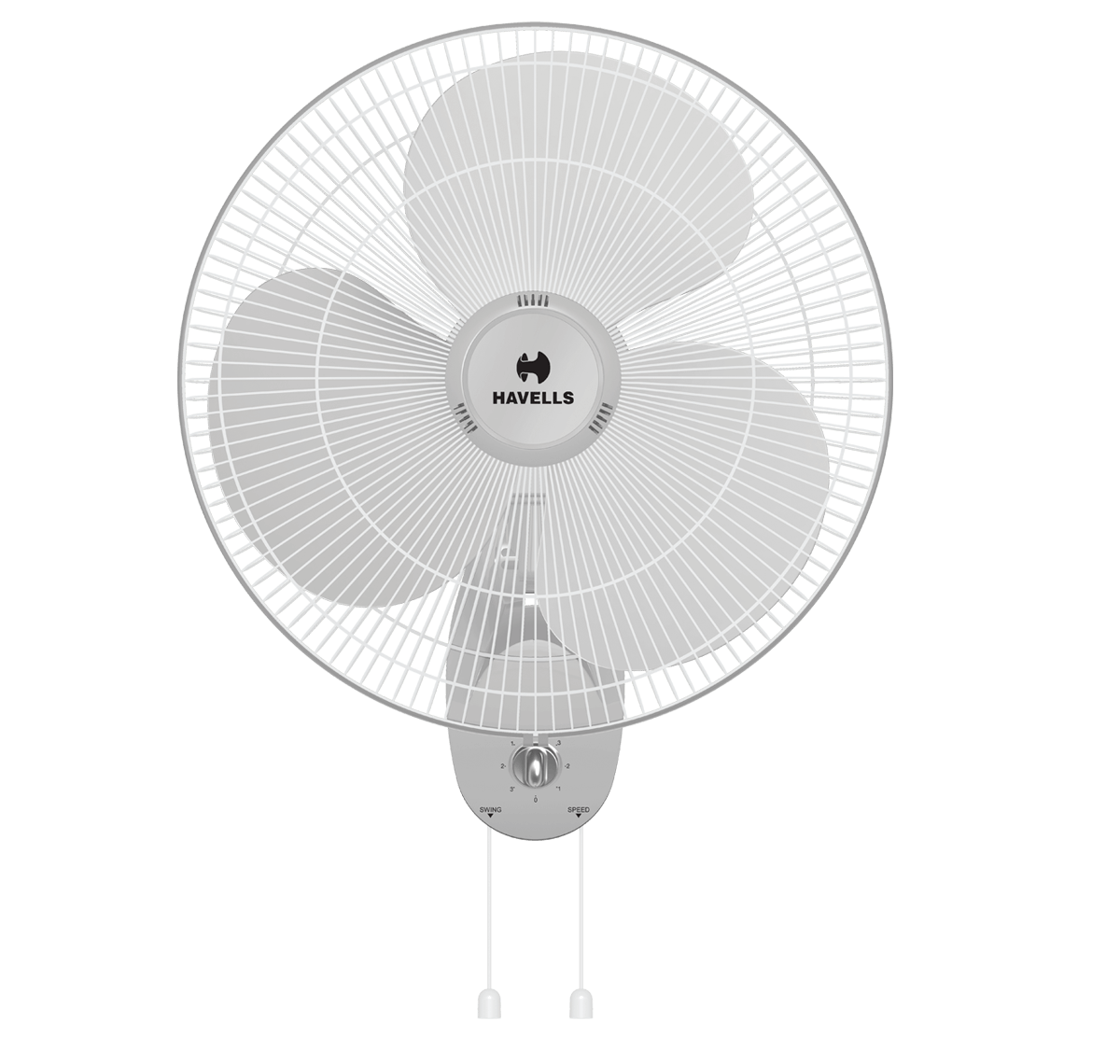 SAMEERA WALL FAN