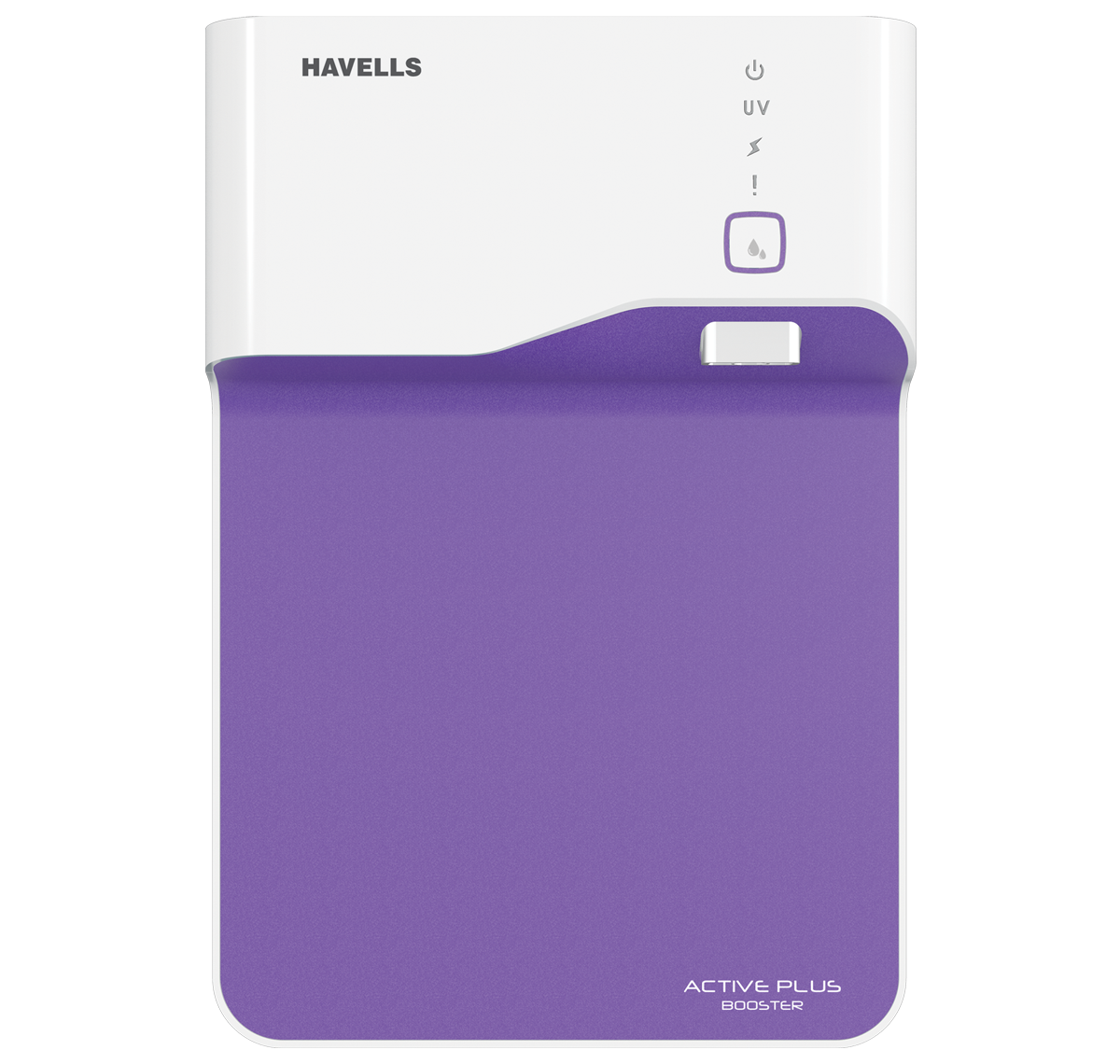 Havells Active Plus Booster