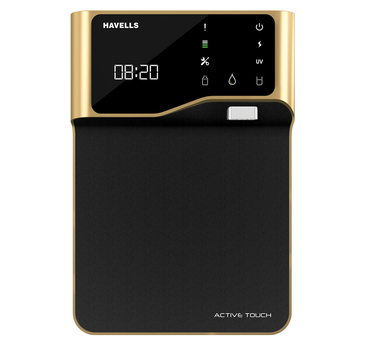 Havells Active Touch