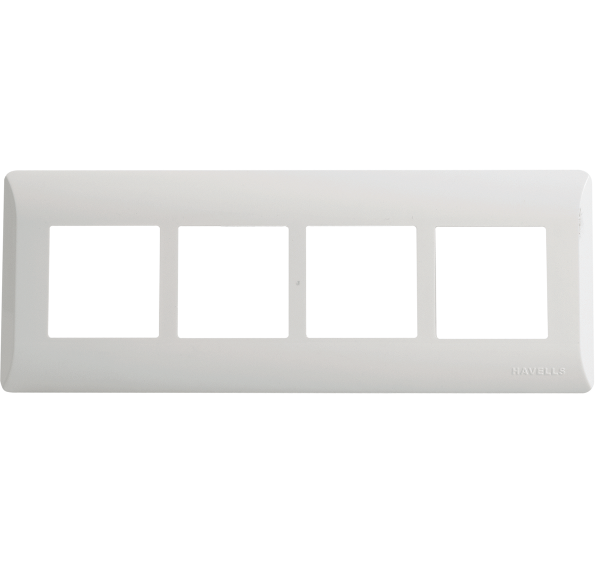 8 M Cover Plate (H)