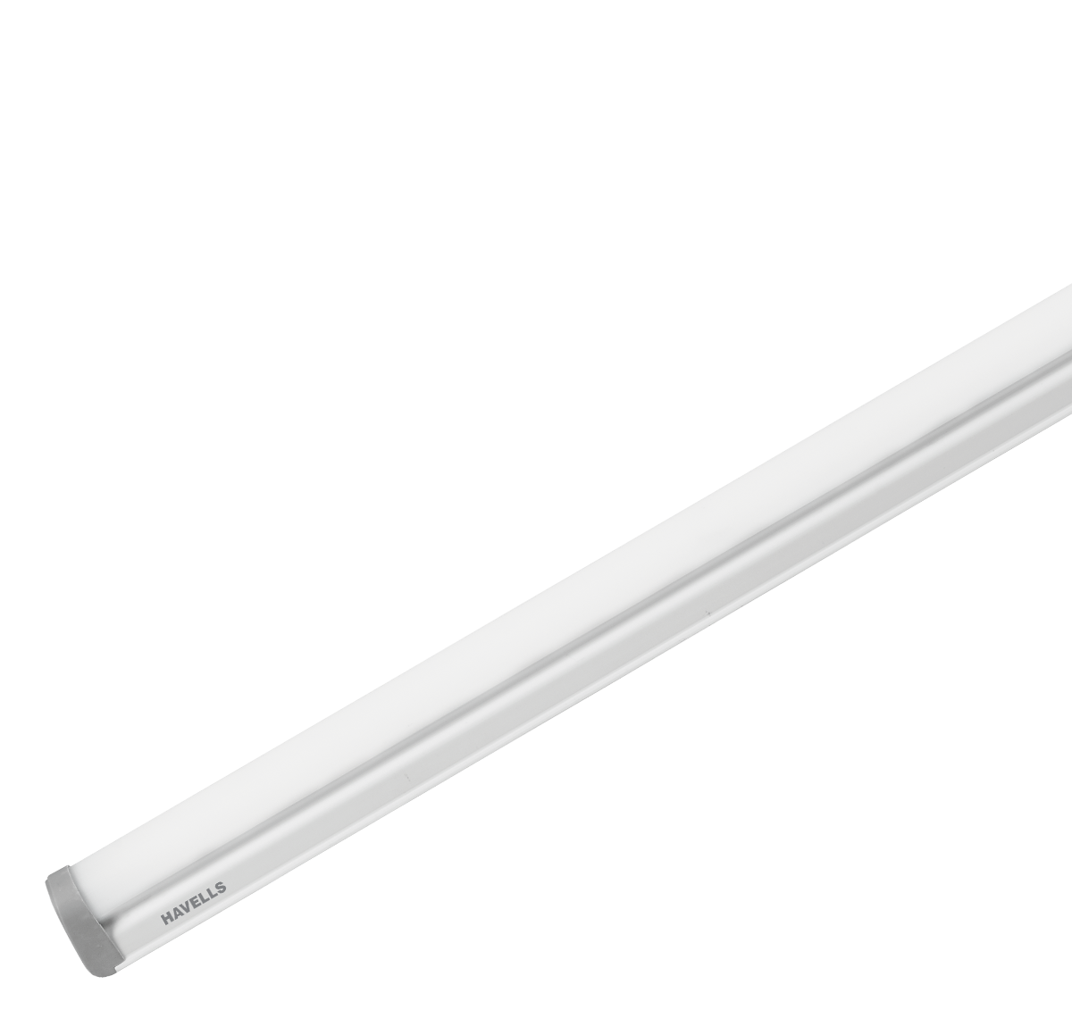 LED Pride Plus NXT Batten 18 W 6500 K