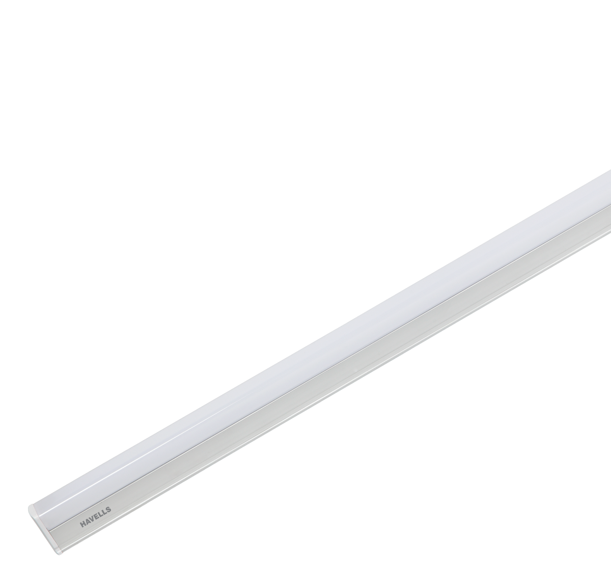 LED Pride Plus Curve Batten 36 W 6500 K