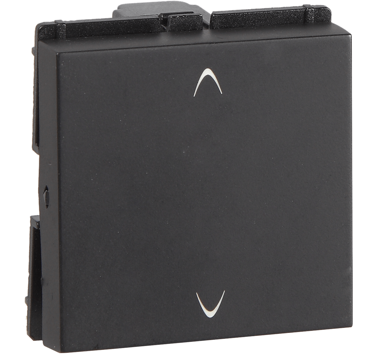 10 AX Mega Two way switch
