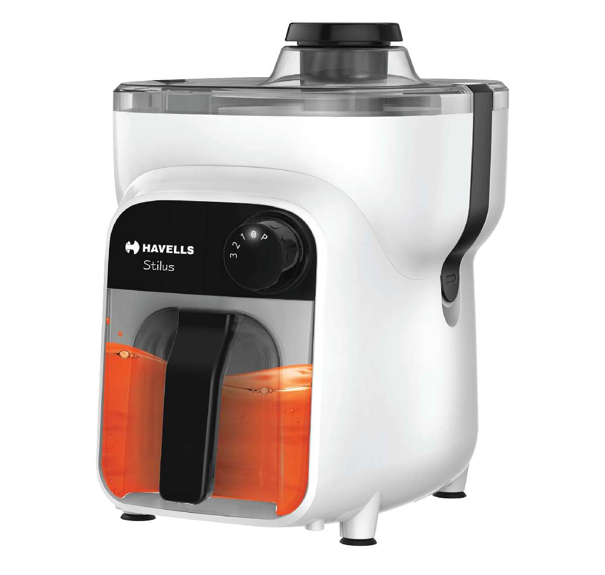 Stilus Juicer 500 W