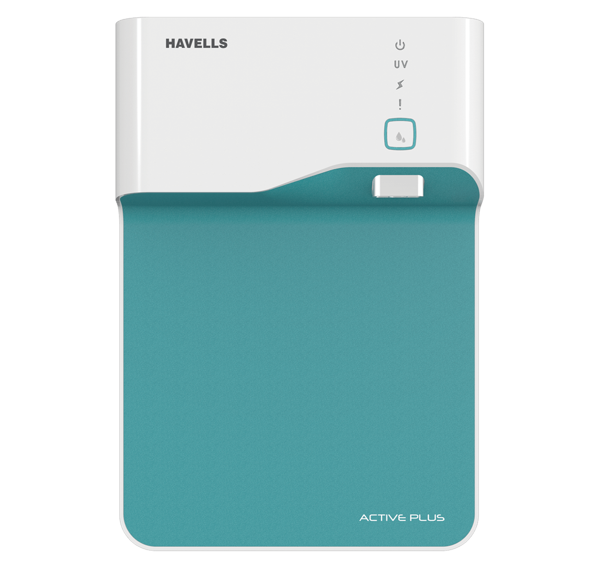 Havells Active Plus