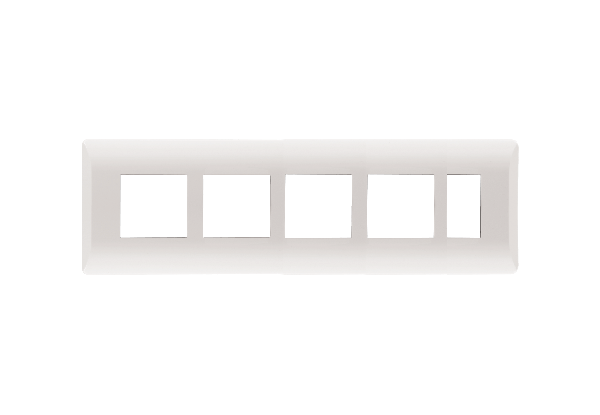9M Cover Plate