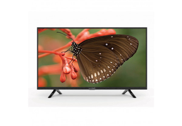 Android LED TV 1.08 m (43FS301B)