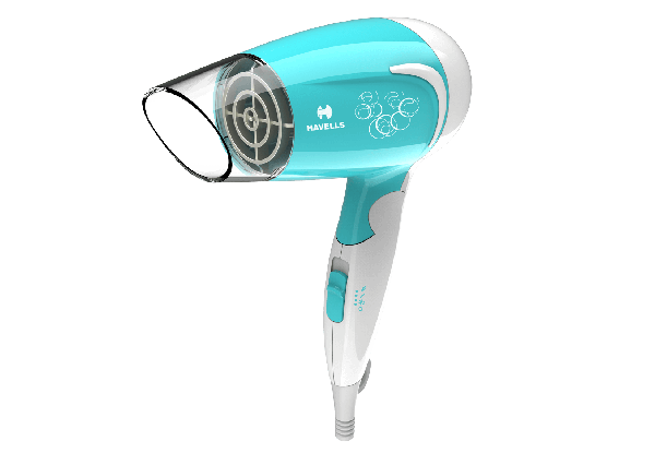 HD3151 - 1600 W Powerful Hair Dryer with Cool Shot Button