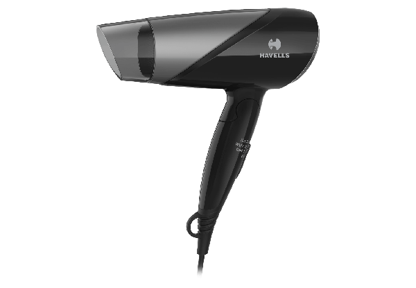 HD 3251 - 1600 W Ionic Cool Shot Hair Dryer