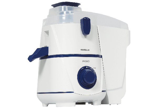 RIGO JUICER DARK BLUE 500 W