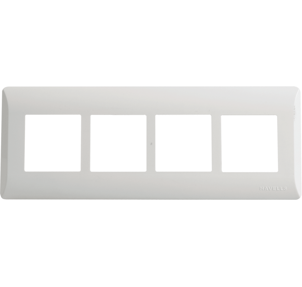 8M Cover Plate (H)