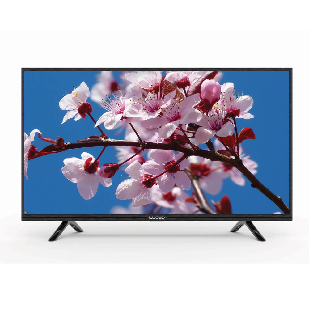 Android LED TV 80 cm (32HS301B)