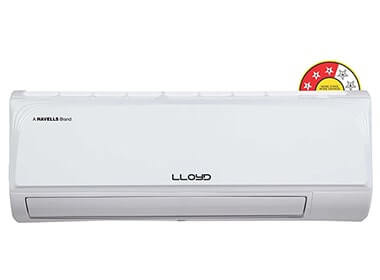 Split Air Conditioner 1.0 (GLS12B32MX)